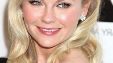Makeup For Blonde Hair, Blue Eyes, And Fair Skin | My Style with Eyeshadow For Blue Eyes Blonde Hair Fair Skin