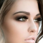 11 #awesome #makeup Tips For #green Eyes  | Makeup | Wedding regarding Eye Makeup Tips For Green Eyes And Dark Hair