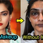 20 Shocking Looks Of Bollywood Actress Without Makeup - Youtube throughout Real Photos Of Bollywood Actresses Without Makeup