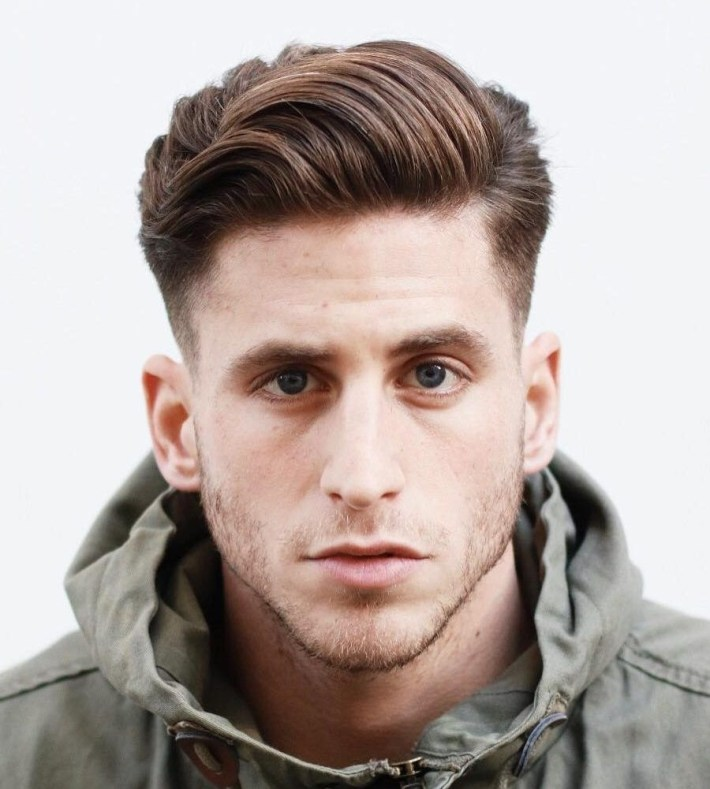 26 Which Hairstyle Suits Me Male Online | Hairstyles Ideas with Wich Hairstyle Suits Me