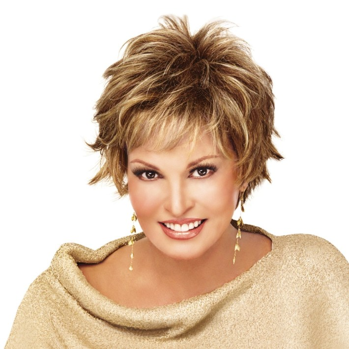 Aspen Mono Wig Raquel Welch Urban Styles • Pure Wigs inside Front And Back Pictures Of Rochelle Welch Hairstyles