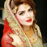 Bride Hair Style And Jewllry | Bridal | Pakistani Bridal Makeup inside Wedding Makeup Pictures Pakistani