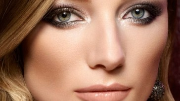 Eye Makeup For Hazel Eyes in Good Makeup For Hazel Eyes And Brown Hair