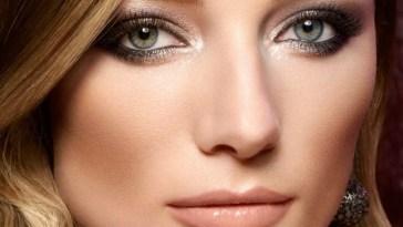 Eye Makeup For Hazel Eyes with Makeup For Fair Skin And Hazel Eyes