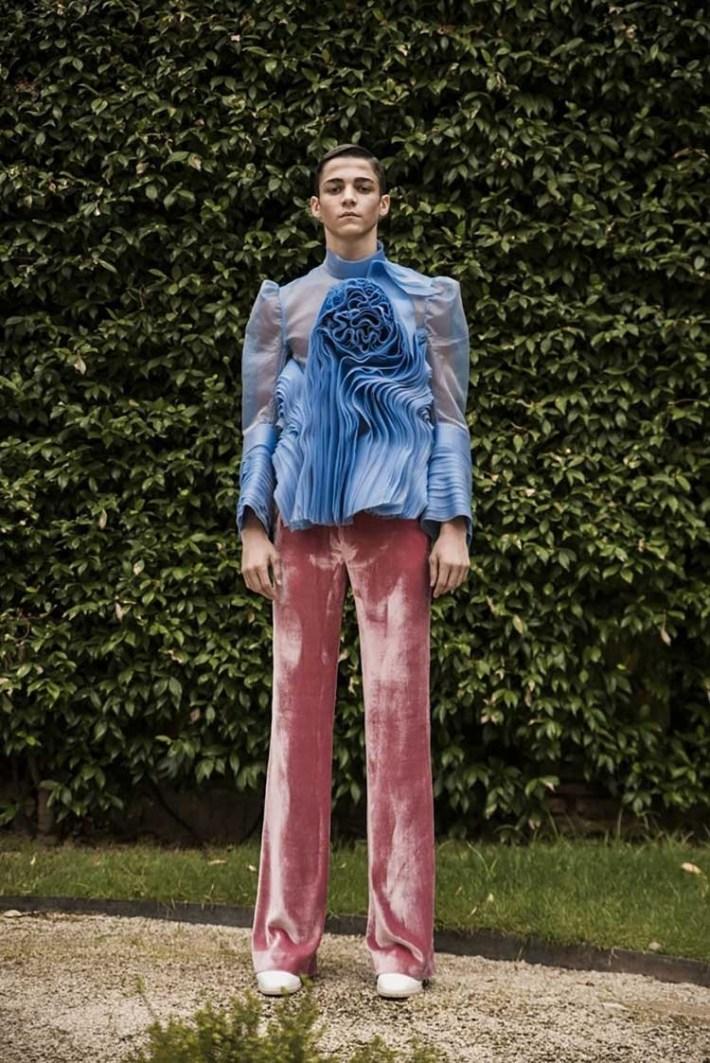 Gender Blender - For Men Only! - Men Style Fashion with regard to Very Feminine Clothing For Men