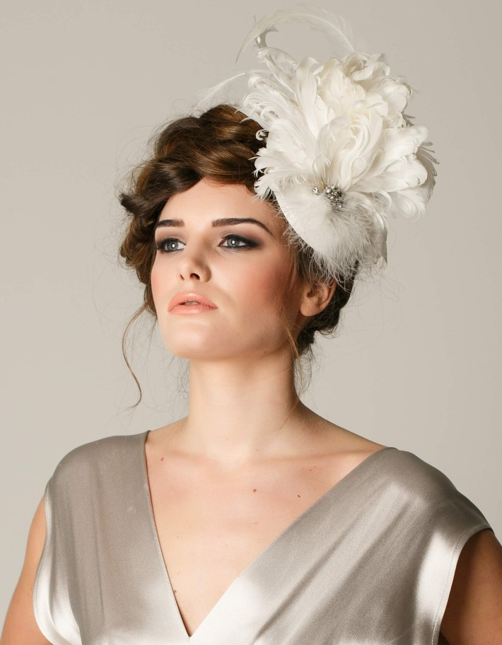 Hair Academy – Olivia Muldoon with Bridal Hair Courses Northern Ireland
