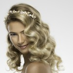 Hair Academy – Olivia Muldoon within Bridal Hair Courses Northern Ireland