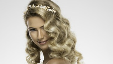 Hair Academy – Olivia Muldoon within Bridal Hair Courses Northern Ireland