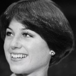 Just Before The 1976 Winter Olympics, Dorothy Hamill Had Her Hair regarding Dorothy Hamill Haircut Pictures