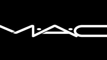 M∙A∙C in Mac Makeup Pictures On Tumblr