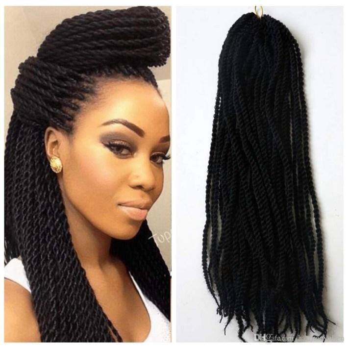 Senegalese Twist Hair Wholesale Price Havana Mambo Twist Crochet intended for Mambo Twist Hair Styles