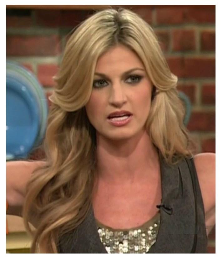 Super-Hair: The 11Th Annual Crown Awards regarding Ashley Banfield Longer Hair Images