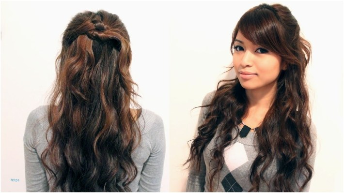 57 Fabulous Casual Hairstyles For Long Hair That Correct To Help throughout Casual Indian Hairstyles For Long Hair