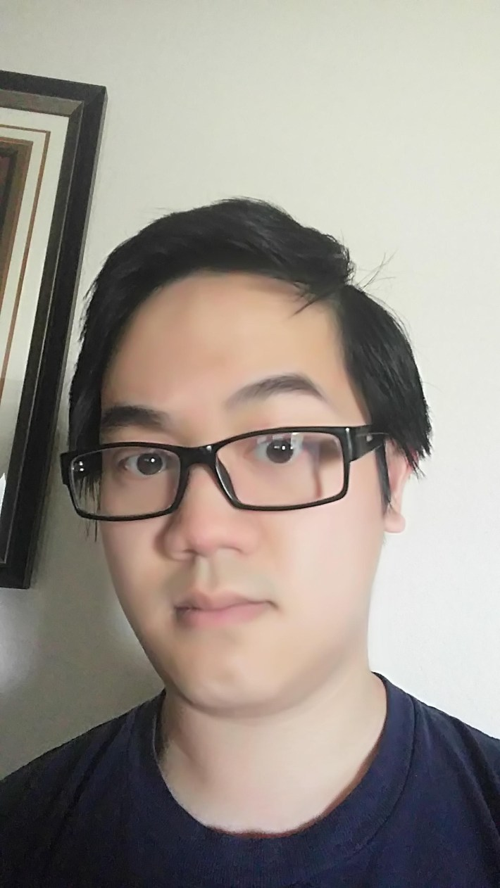 Asian Hair, My Sides Keep Bothering Me : Malehairadvice pertaining to Best Asian Male Hairstyles Reddit