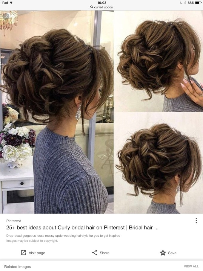 Fashion : Wedding Hairstyles For Long Hair Updos Exquisite Updo with Asian Wedding Updo Hairstyles