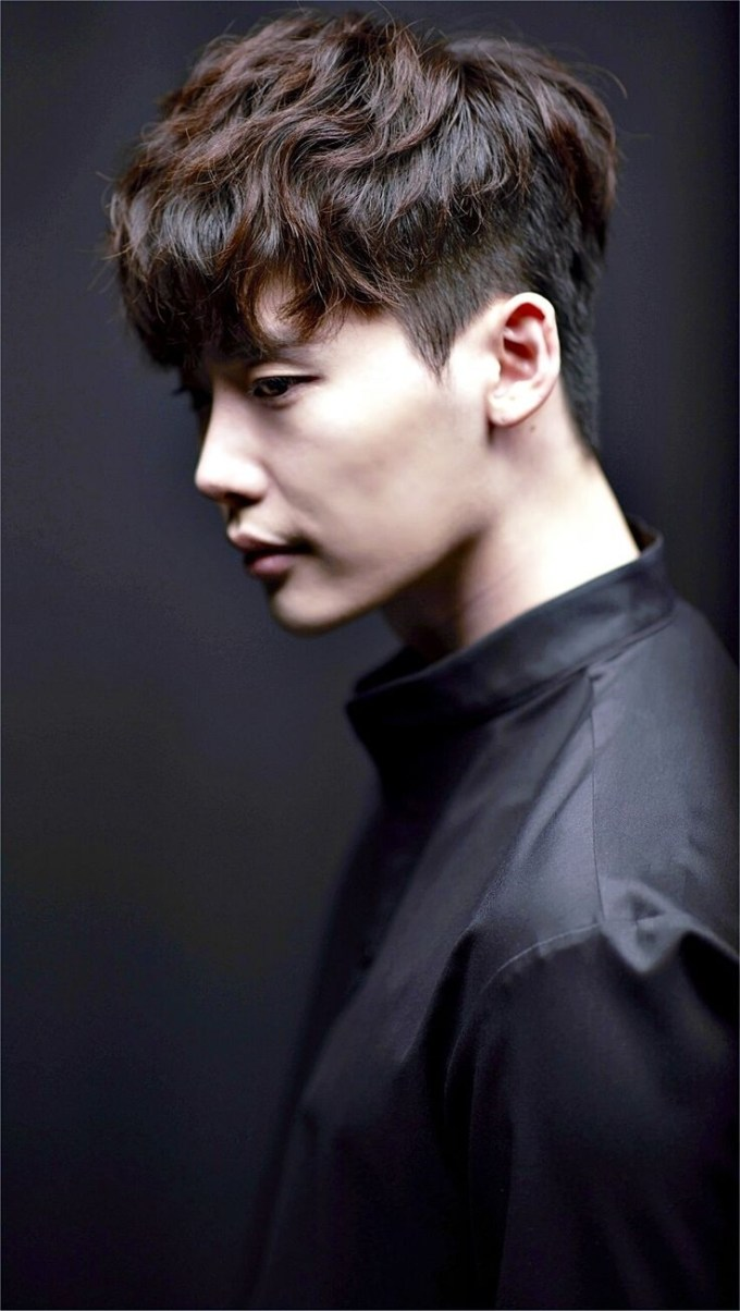 Hairstyles For Men : Image Long Asian Guys Models Haircuts Straight with regard to Long Asian Hairstyles For Guys