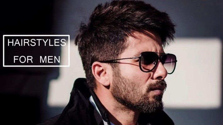 New Hairstyles Mens Indian | Mens Hairstyles Inspirations | Haircuts intended for Celebrity Hairstyles Male Indian