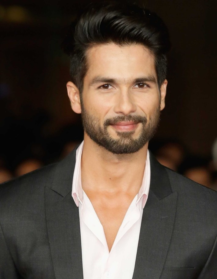 The Actual Most Desirable Best Short Hairstyles For Square Faces Men with regard to Celebrity Hairstyles Male Indian