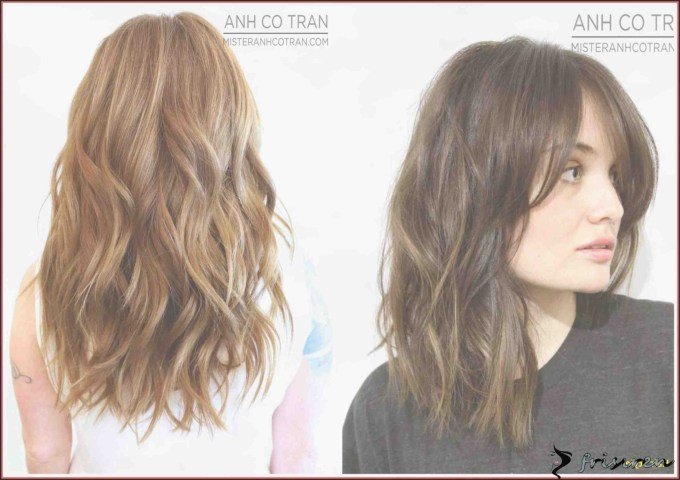 Tumblr Asian Hair Fresh Curly Hairstyles For Prom Tumblr intended for Asian Long Curly Hairstyles