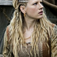 Pictures Of Ancient Celtic Hairstyles