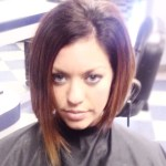 Pin On Hair Styles with Haiar Cuts One Side Longer