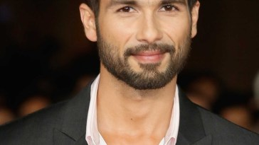 The Actual Most Desirable Best Short Hairstyles For Square regarding Indian Gents Hair Style