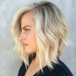 These Are The 28 Best Haircuts For Thin Hair In 2019 pertaining to Women Hairstyles Extremely Fine
