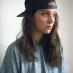 Tomboy Hairstyles For Long Hair | Womens Hairstyles for Hairstyles For Tomboys With Long Hair