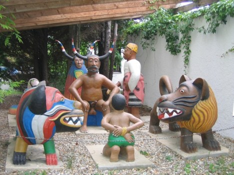 African Oral Art or Literature?: A Review of My Father's Song