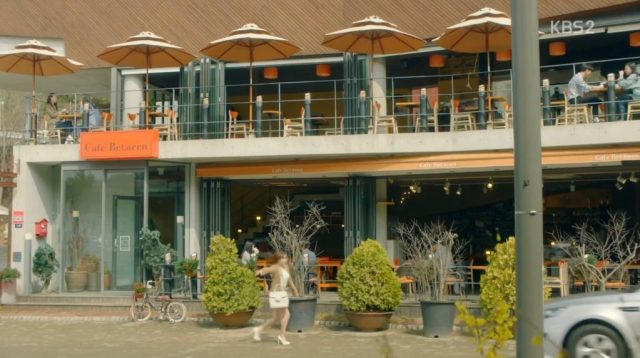 fight-for-my-way-filming-location-episode-1-cafe-between-Heyri-Art-Village-koreandramaland-c
