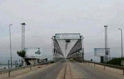 Biafra day : Empty roads in Onitsha, Umuahia – Wawa News