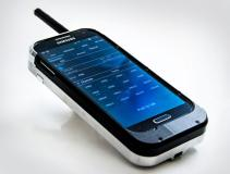 beartooth-case-that-turns-your-phone-into-a-walkie-talkie-107