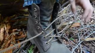 flint-laces-shoe-laces-that-can-start-a-fire-1804