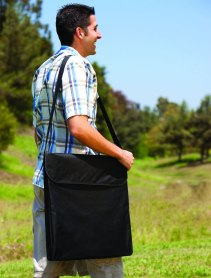 folding-portable-grill-3