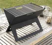 folding-portable-grill-5