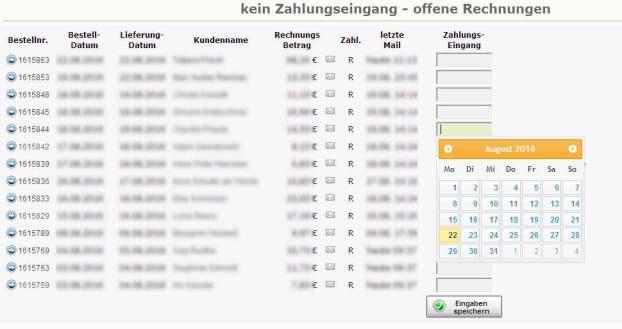 offene_rechnungen