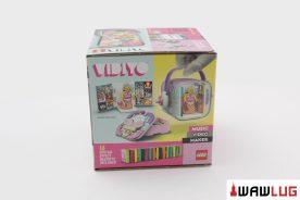 Beatbox Candy Marmaid Box