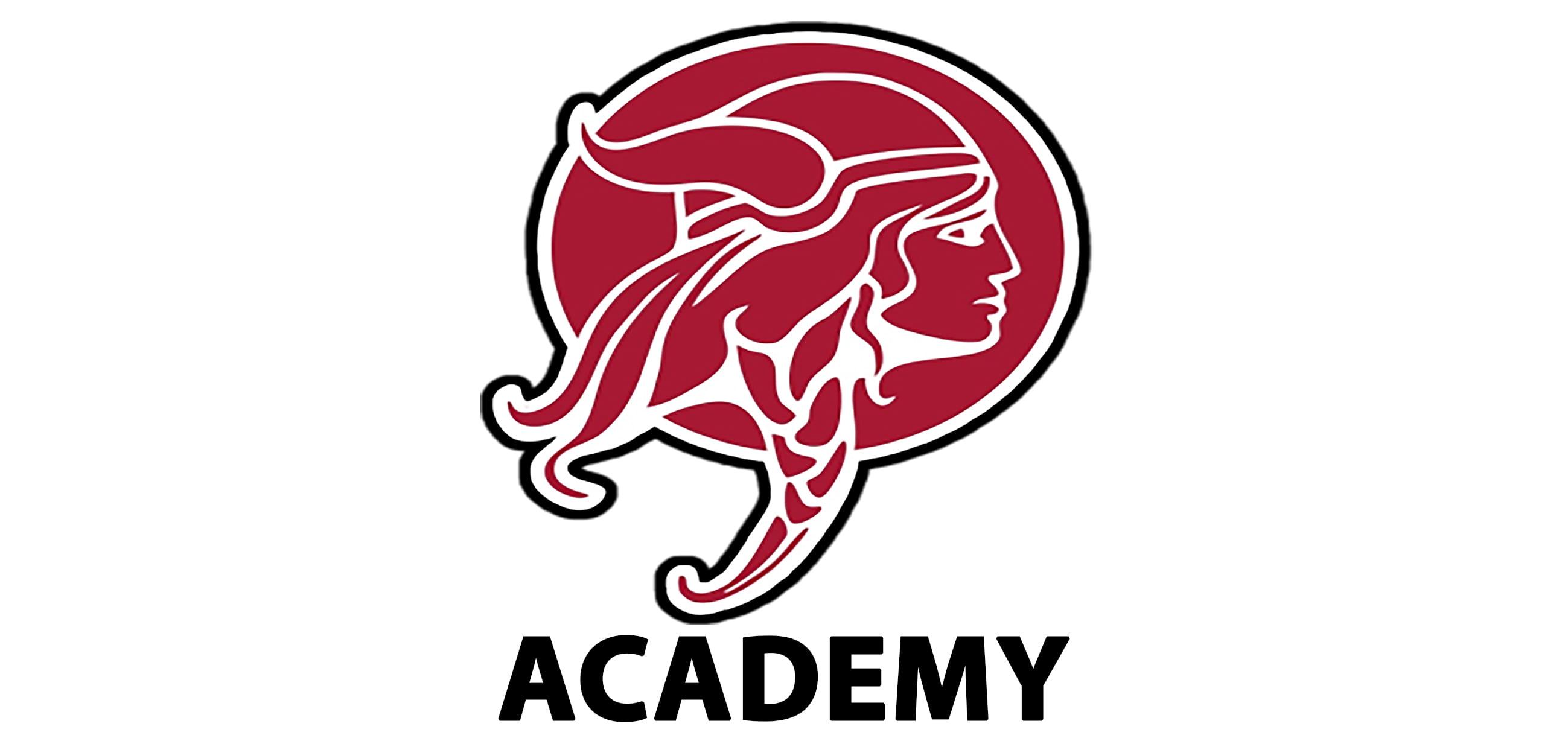 Bellatrix Academy News