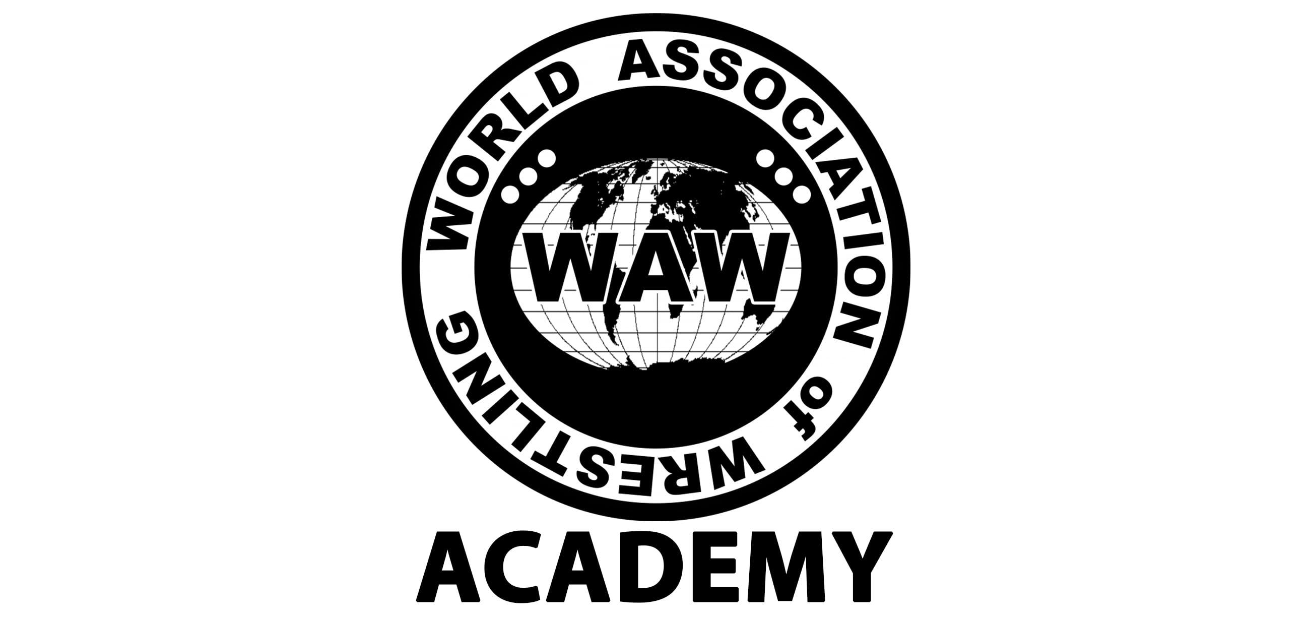 WAW Academy News
