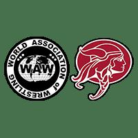 WAW / Bellatrix Logos