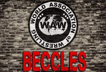 WAW Beccles Header