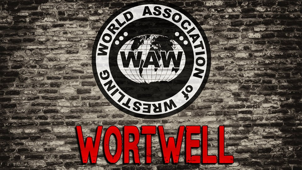WAW Wortwell Header