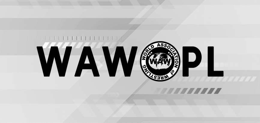 WAW Premier League Results 05/10/19