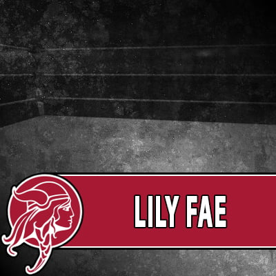 Lily Fae