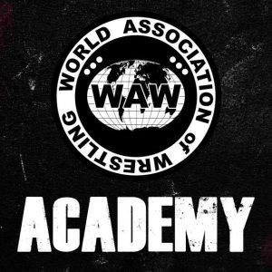 WAW Academy