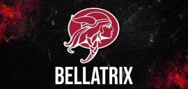 Bellatrix Results 19/09/20