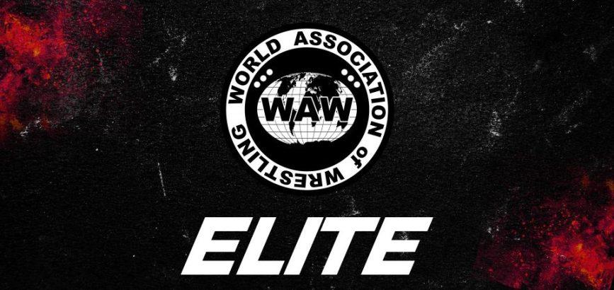 WAW Elite Results 24/10/20