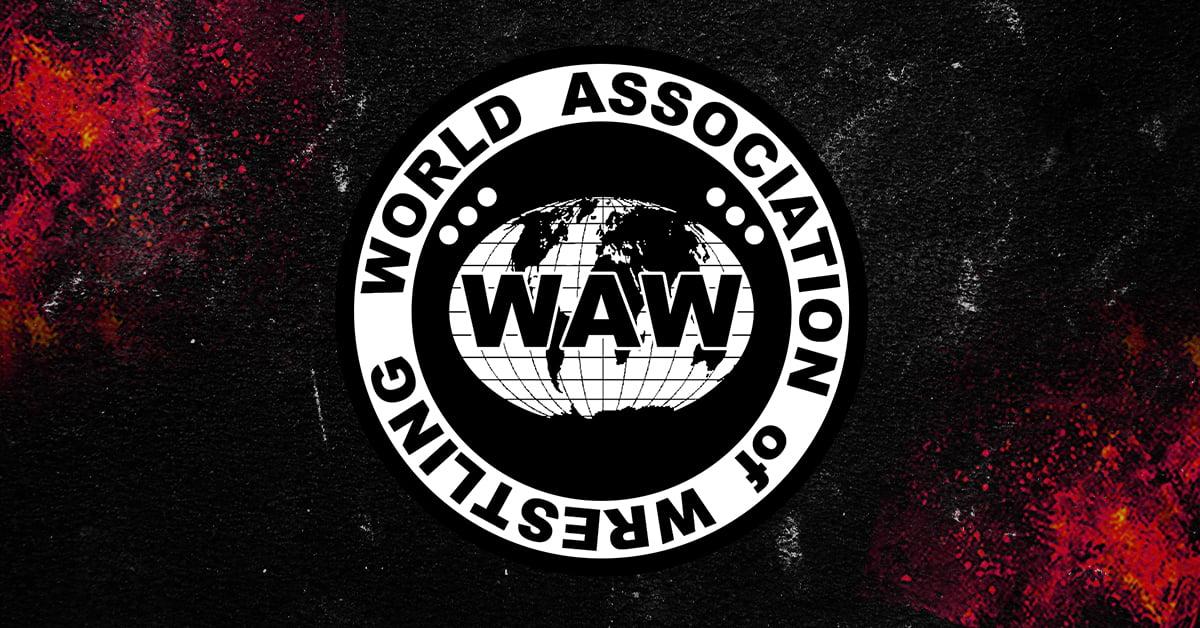 WAW 25/09/21