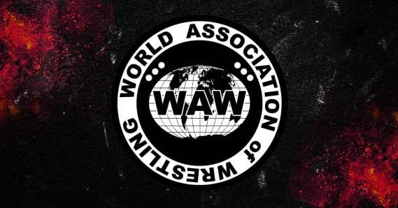 WAW Matinee - 23/10/21