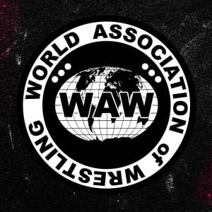 WAW Supershow - 23/10/21